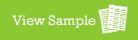 Sample Button