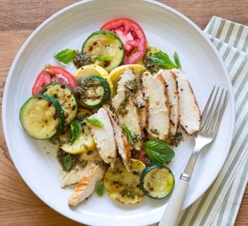 Low Calorie Plan - Good Housekeeping - eMeals