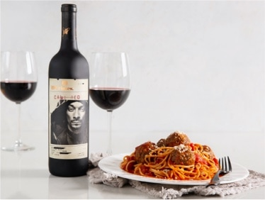 Spaghetti de la Hood