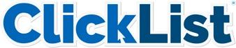 Kroger Clicklist Logo