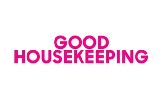 Good Housekeeping Plan