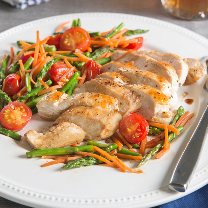 Emeals meal planning made simple diabetic learn about our diabetic plan mediterranean meals forumfinder Image collections