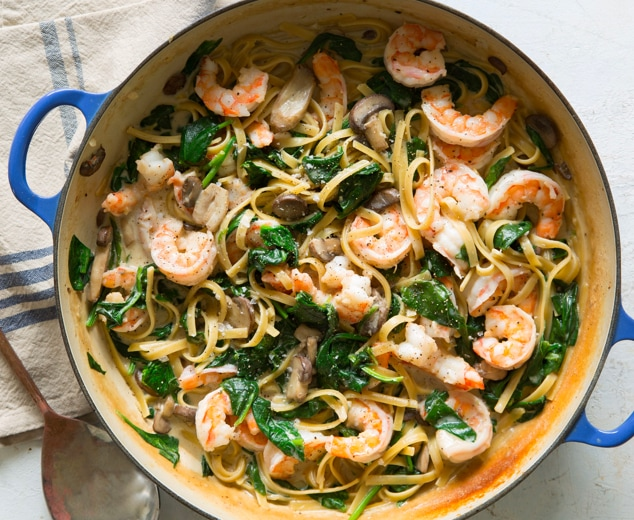 Budget Friendly Recipes from eMeals